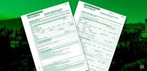 certificado-energetico-andalucia
