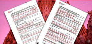 certificado-energetico-cataluña