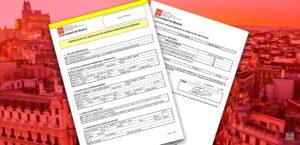 certificado-energetico-madrid