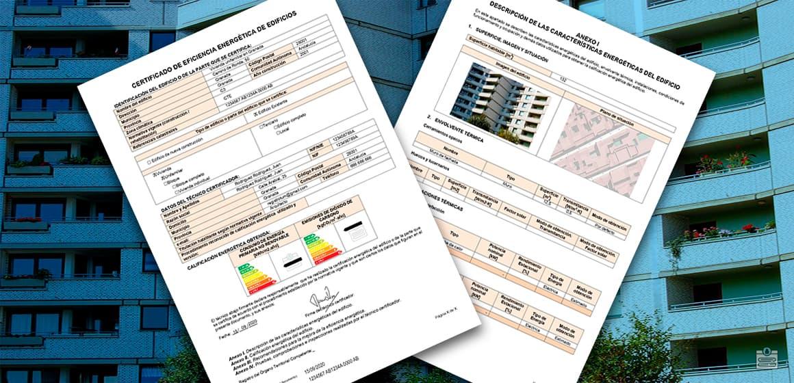 registrar-certificado-energetico