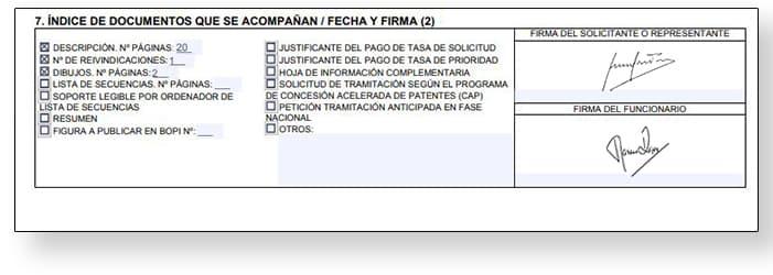 Parte final del formulario 3101