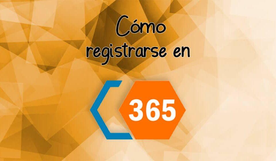 registrarse-en-chave365