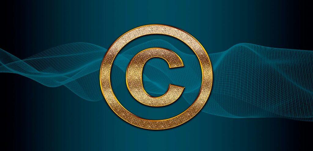 Registrar propiedad intelectual