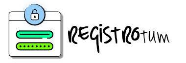 Registrotum