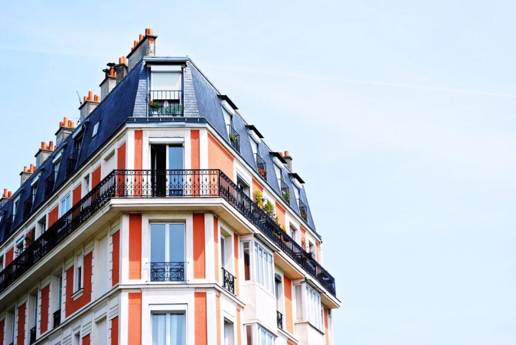 registrar propiedad inmobiliaria